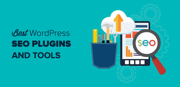 Top WordPress SEO Tools For High Ranking Your Website