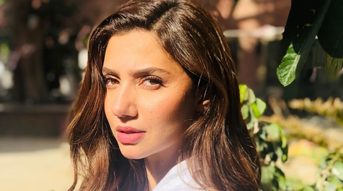 Mahira Khan: 'Never recommended skin lightening products notwithstanding periodic proposals'