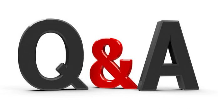 Questions And Answers Related To Medical Billing Skills