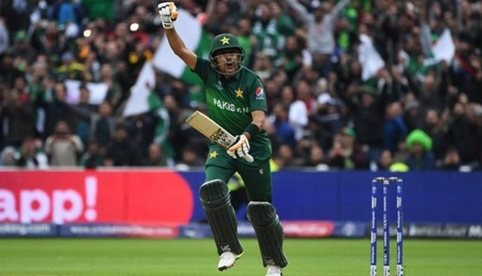 Pak vs Eng: Pakistan take on a stronger England side in 1st T20I today