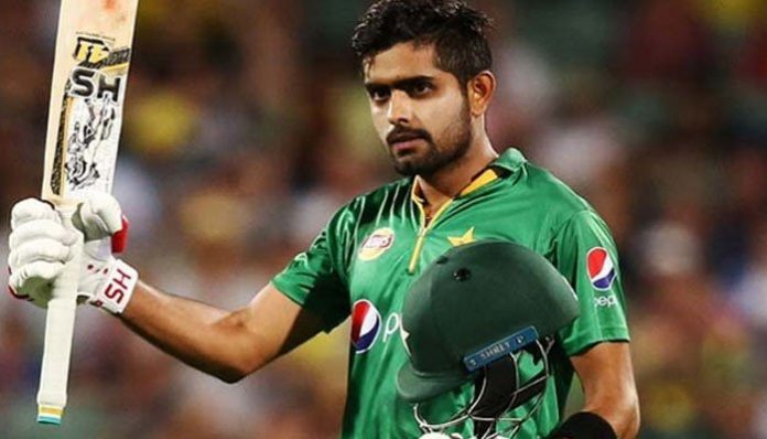 Pak vs Eng: Pakistan to go into third ODI with an unchanged squad