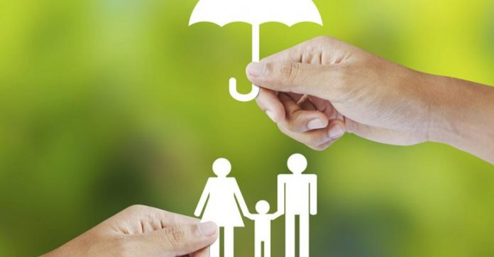 Type of Insurances In United States- Select Your Insurance Easily