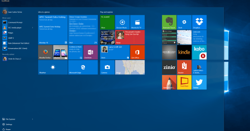 Activate Your Microsoft Windows 10 In 2021 With These Activation Keys